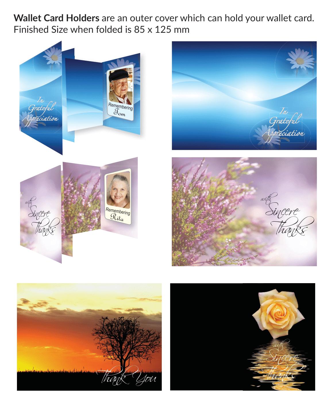 final 2021 book-29